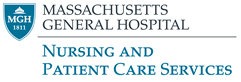 Massachusetts General Hospital Patient Care Services